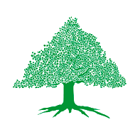 lindeboom genootschap
